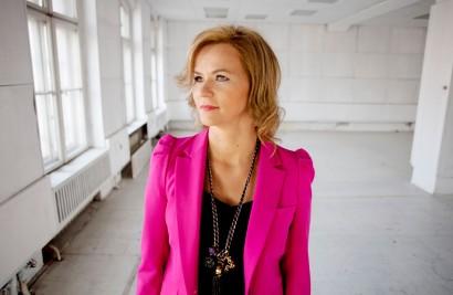 Anna Pestilenz